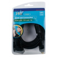 CABLE DE CONVERSION VIDEO NUMERIQUE HQ