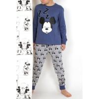 DISNEY - Pyjama Disney Mickey
