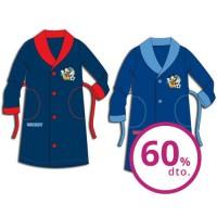 DISNEY - Robe de chambre coralina Mickey Disney assortiment