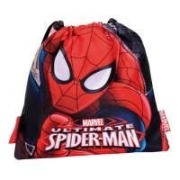 PERONA - Saco Spiderman Marvel Ultimate