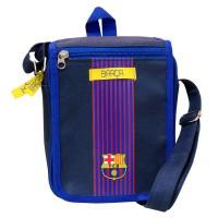 CYP BRANDS - FC Barcelona Sac à bandoulière
