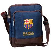 CYP BRANDS - FC BARCELONA Sac a bandouliere