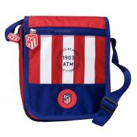 CYP BRANDS - Cartouchière Atlético de Madrid