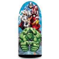 MONDO - Monde 16651–Avengers sac de boxe