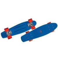 MONDO - mondo Abney ET Teal Skateboard, 28349