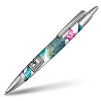 KARACTERMANIA - Oh My Pop! stylo , multicolore (Karactermania km-38108)