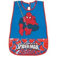 PERLETTI - Marvel Ultimate Spiderman Tablier
