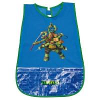 PERLETTI - Perletti Perletti99641Ninja Turtles Tablier