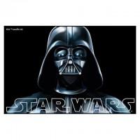 LUCASFILM - Star Wars Darth Vader paillasson