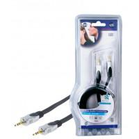 HQ câble audio de haute qualité - 1.5m