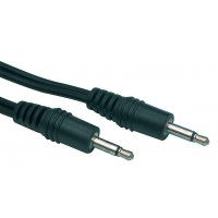 CABLE AUDIO / VIDEO - 1.2m