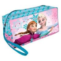 ASTRO EUROPA - Frozen Disney danse Cas de beauté de la neige