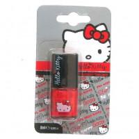 SANRIO - Vernis à ongle Hello Kitty