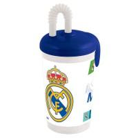 STOR - Vase Real Madrid