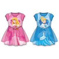 DISNEY - Princesas Disney surtido Vestido