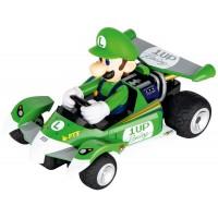 CARRERA - Carrera RC - Mario Kart(TM) Circuit Special, Luigi