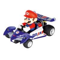 CARRERA - Carrera RC - Mario Kart(TM) Circuit Special, Mario