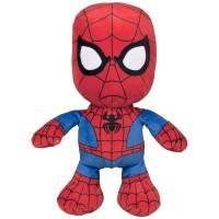 Jouet de PLAY - peluche jouet Spiderman Marvel 30cm