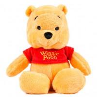 Jouet de PLAY - Disney Winnie l'27cm jouet en peluche Pooh