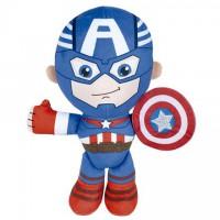 Jouet de PLAY - Jouet de Marvel Avengers Antman Peluche Toy 19cm