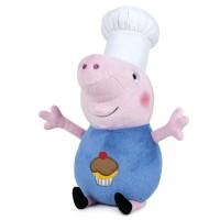 Jouet de PLAY - Jouet de Peluche–Peppa Pig (760016581)
