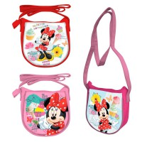 DISNEY - Minnie Disney Bolso surtido