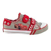 CERDA - Chaussures Voitures Disney Lona