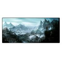 GAYA - Mousepad oversize Skyrim Valley