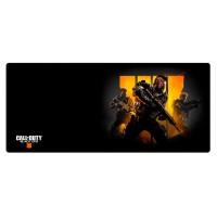 GAYA - Tapis de souris Keyart surdimensionné Call of Duty Black Ops 4