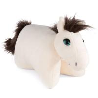 NICI - Oreiller Nici Cheval Mustang Ayeta