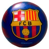 CYP BRANDS - Balle anti-stress F.C Barcelona