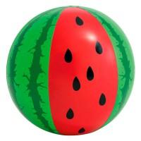 INTEX - Melon d'eau boule gonflable