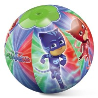 MONDO - Ballon de plage PJ Masks