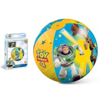 MONDO - Ballon de plage Disney Toy Story 4