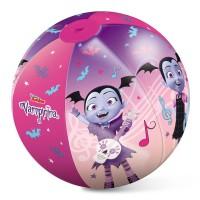 MONDO - Ballon de plage Vampirina