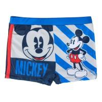 CERDA - Maillot de bain boxeur Disney Mickey