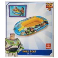 MONDO - Bateau gonflable Disney Toy Story 4