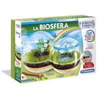 CLEMENTONI - Biosphère