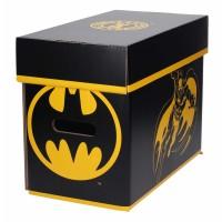 SD TOYS - Bande dessinée DC Comics Batman