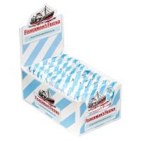 FISHERMAN'S FRIEND - Fisherman's Friend Original bonbons sans sucre