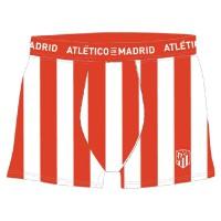 ATLETICO DE MADRID - Atletico Madrid boxeur enfant