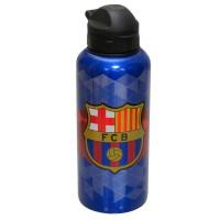 CYP BRANDS - F.C Barcelona cantine en aluminium