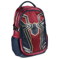 CERDA - Marvel Spiderman sac à dos pour ordinateur portable 47cm