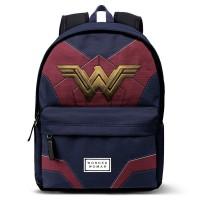 KARACTERMANIA - Sac à dos DC Comics Wonder Woman 42cm