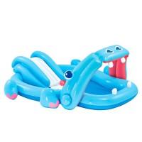 INTEX - Centre de jeux Hippo