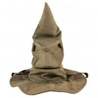 YUME TOYS - Chapeau de tri anglais Harry Potter