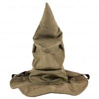 YUME TOYS - Chapeau de tri espagnol Harry Potter