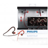 Philips Sports neckband headset