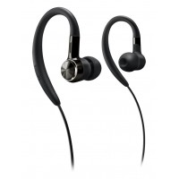 CASQUE TOUR D'OREILLE PHILIPS
