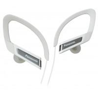 Panasonic écouteurs tour d'oreille